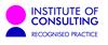 Institue Of Consulting