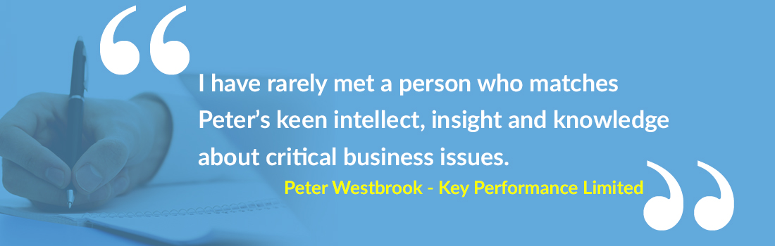 best-market-research-agency-london-uk-peter-hutton