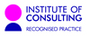 Institue Of Consulting